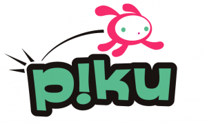 人気のお店や商品のクチコミ割引券をゲットできるサービス「Piku」【東京CAMP】【飯塚章】