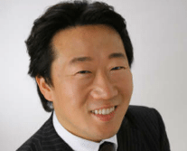 熱く生きたい人は参加するしかない→ウミガメ加藤順彦氏の伝説の講演が大阪で【湯川】