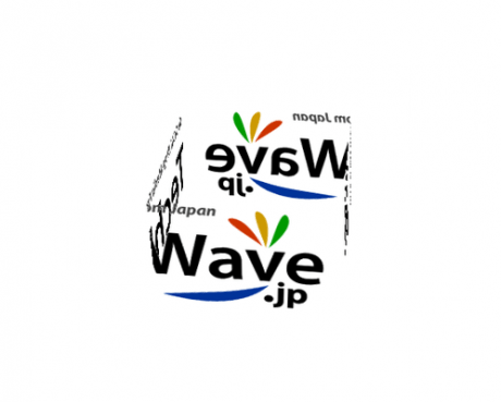 現行ブラウザで高度な3D表現を実現するJavaScriptライブラリ「Sprite3D.js」 【増田(@maskin)真樹】