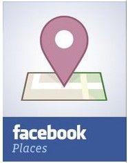 10代の位置情報サービスの認知度、Facebook Placesですら半数を下回る【三橋ゆか里】