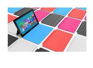 マイクロソフトの新ハード「Surface」について最も大切なこと 【増田 @maskin】