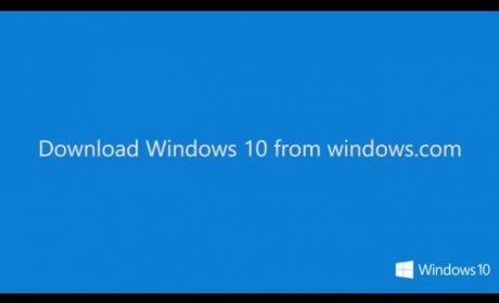 永久欠番「Windows 10」の無料アップグレードは間もなく終了 【@maskin】