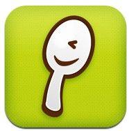 """スマートフォン時代のグルメ検索サービス、位置情報×写真で楽しむ""""Spoon!"""" 【三橋ゆか里】"""