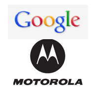 GoogleがMotorolaを125億ドルで買収 「特許強化が大きな目的」【湯川】