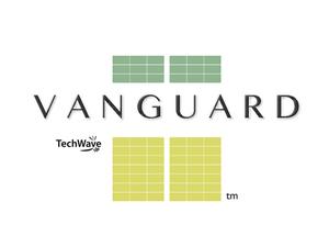 スタートアップの年納め、TechWave「clubVANGUARD忘年会」12/19開催 @maskin