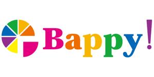 「誕生日をよりハッピーに」ソーシャルギフトサービス「Bappy!」【本田】