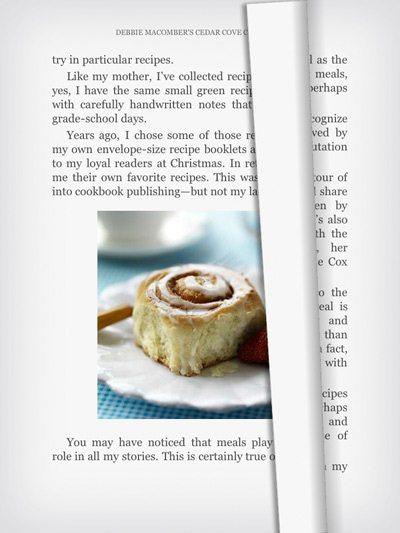 電子書籍リーダーとしてのiPadの可能性は、オープンかどうかにかかっている【湯川】