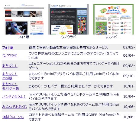 米ソーシャルゲーム大手のZyngaが日本のウノウを買収【ループス斉藤徹】