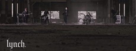 「VRカラオケ」まねきねこ誕生、バンドのど真ん中で歌える高解像度システムが完成 【@maskin】