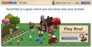 """Zyngaのソーシャルゲーム""""Farmville""""で13万円を使ってしまった12歳の少年。 【三橋ゆか里】"""