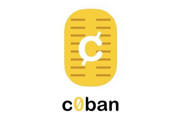 (追記あり) 仮想通貨 「c0ban(コバン)」 クラウドファンディングが6800万円突破 【@maskin】