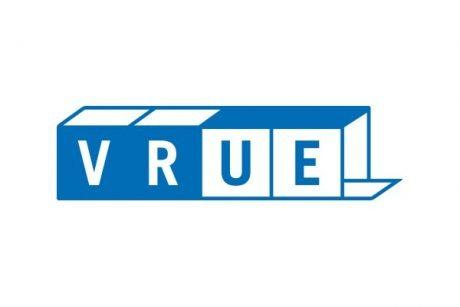 ブループリントがVR対応ゲームフレームワーク「VRUE」を公開  【@masaki_hamasaki】