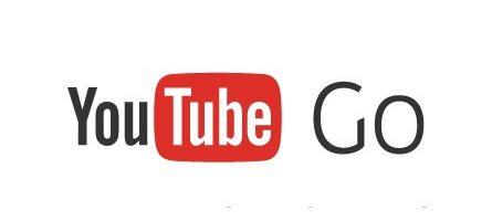 YouTube GO は保存・ネットなし共有できるアプリ、全スマホ時代に最適化された動画体験の再創造【@maskin】