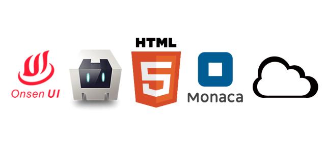 [募集] HTML5/Cordova/ハイブリッドアプリの情報求む 【@maskin】