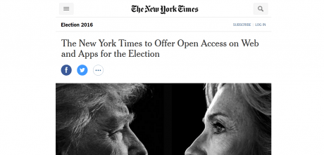 nytimes-2016-election-fw