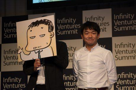 DMM.com新社長にピクシブ創業者片桐孝憲 氏が就任へ 【@maskin】 #ivs #ivs16f