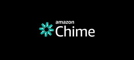 Amazon Chime ストレスフリーの会議サービスをスタート @maskin