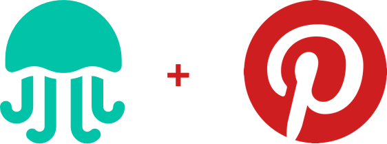 Twitter創業者が作った人力検索「Jelly」をPinterestが買収 ビジュアルサーチエンジンを目指す可能性 @maskin