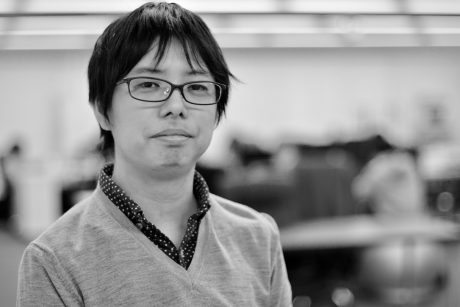 ポケラボ創業者 佐々木氏、ヒカカク!運営のジラフにリード投資および経営参画 @maskin