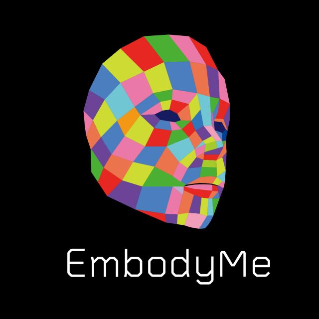 疑似フルダイブ体験、自分の分身としてVR空間に入れる「EmbodyMe」を体験した