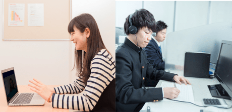 4技能化する「英検」学習の最適解、リアルとネットを融合して挑むSAPIX YOZEMI GROUP