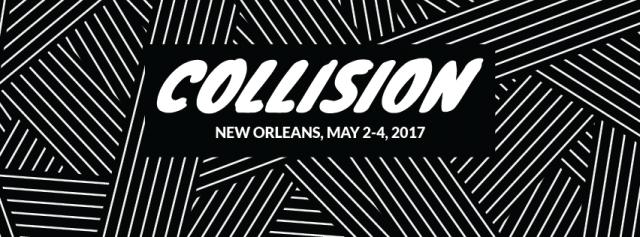 スタートアップが大企業へのプレゼンに失敗する理由 ー イベント「collision」特別レポート第1弾