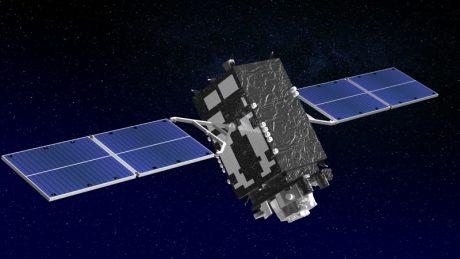 国産GPSみちびき2号機が6月1日に打ち上げ、2018年ー位置情報ビジネスに大変化が起こるのは必至