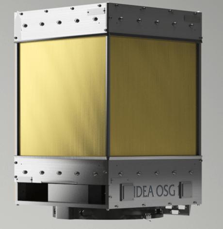 宇宙ゴミ(スペースデブリ)の計測と破棄に挑む日本技術者たち