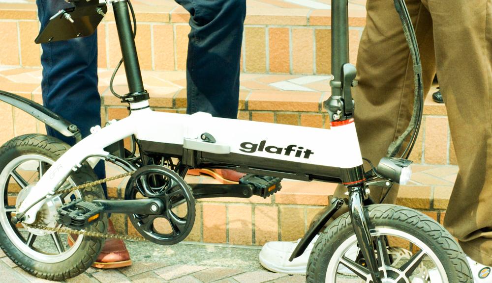 Makuake過去最高ペース 、Glafitが3日弱で4000万円突破