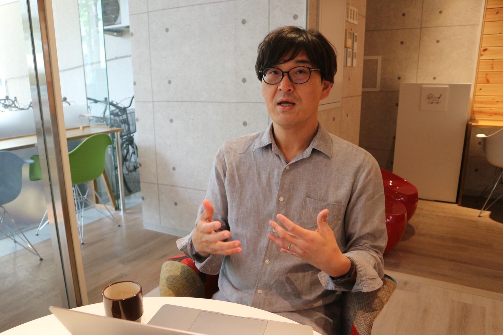 顧客を理解しストーリーを発信していくことの価値とは ― ad:tech kansai 特集(1)