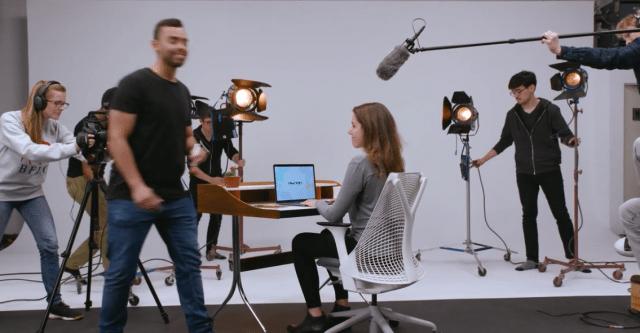 Soapbox — ブラウザとウェブカメラだけで誰でも簡単に解説動画を共有できるサービス