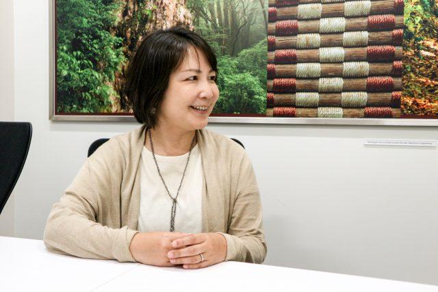 広告主がデジタルを武器にするためにいま必要なもの― ad:tech kansai 特集(7)P&G 日髙由香子氏