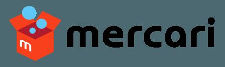 「メルカリファンド」開始、CtoC関連事業を展開する企業へ出資するプロジェクト
