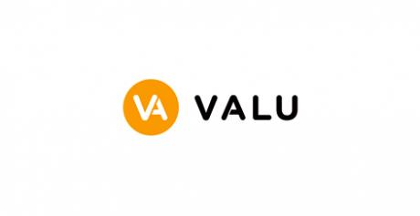 VALU、リードエンジニアに小飼弾 氏が就任