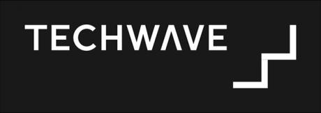 先週のTechWave(2017年7月10日-7月16日)ダイジェスト