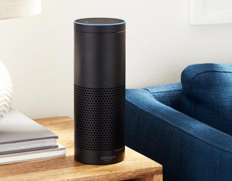AlexaがEcho以外のスピーカーに対応、複数デバイスで音楽の同期再生が可能に