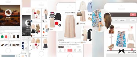 繊維商社大手のファッションテックファンドが「 XZ(クローゼット)」運営会社に出資