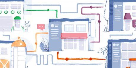 Slackが組織を横断できる「共有チャンネル(β)」をスタート