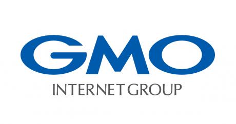 GMOインターネットが仮想通貨採掘に参入  最新チップ採用