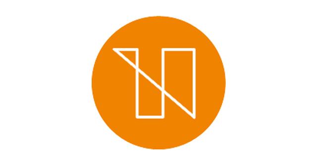 NexTone(ネクストーン)とYouTube、利用実績に準ずるフェアな著作権料支払いに向け新契約