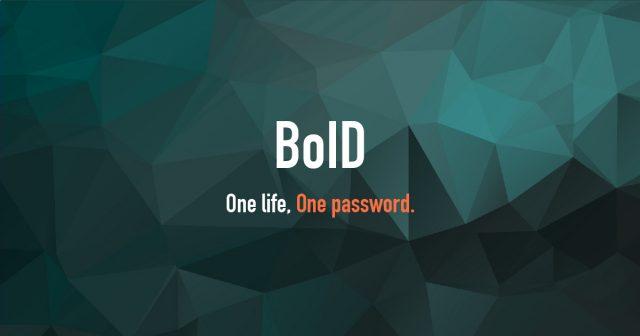 スマートキャンプが「BoID(ボイド)」発表、ブロックチェーンを使ったシングルサインオンサービス