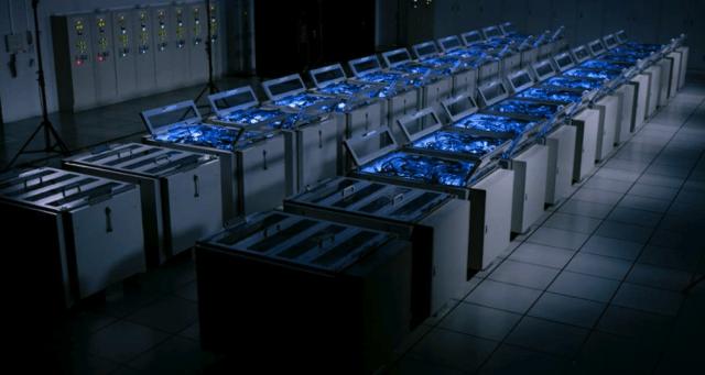 ベンチャー2社のスーパーコンピューターが日本一・世界一を達成