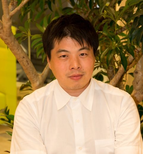 MurakamiTomofumi