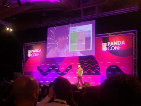 AXEブランドが社会ムーブメントを起こすまで Web Summit 2017独占レポート(2)