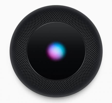 いよいよSiriが本気出す。米アップルがスマートスピーカー「HomePod」を349ドルで販売開始へ、出荷は2月9日