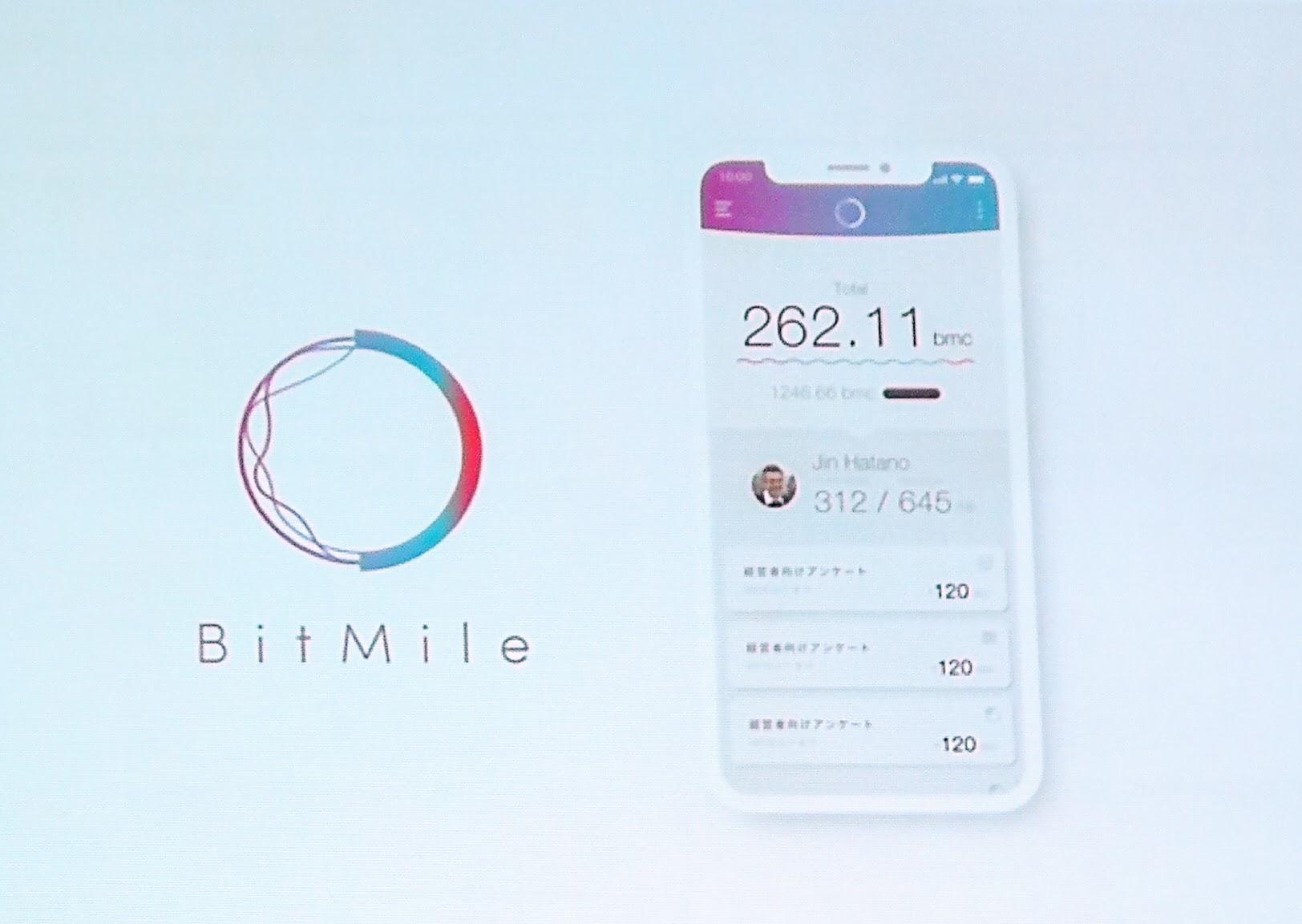 Bitmile-logo-1