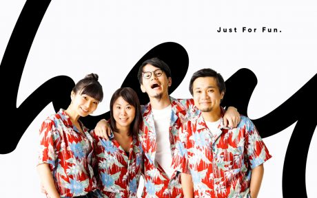 コイニーとSTORES.jpが経営統合、持ち株会社hey代表取締役に佐藤裕介氏が就任