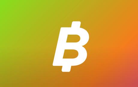 スクエア創業者ジャック・ドーシー氏「ビットコイン対応は小さなステップ」、決済アプリ「Cash App」でビットコイン取引に対応