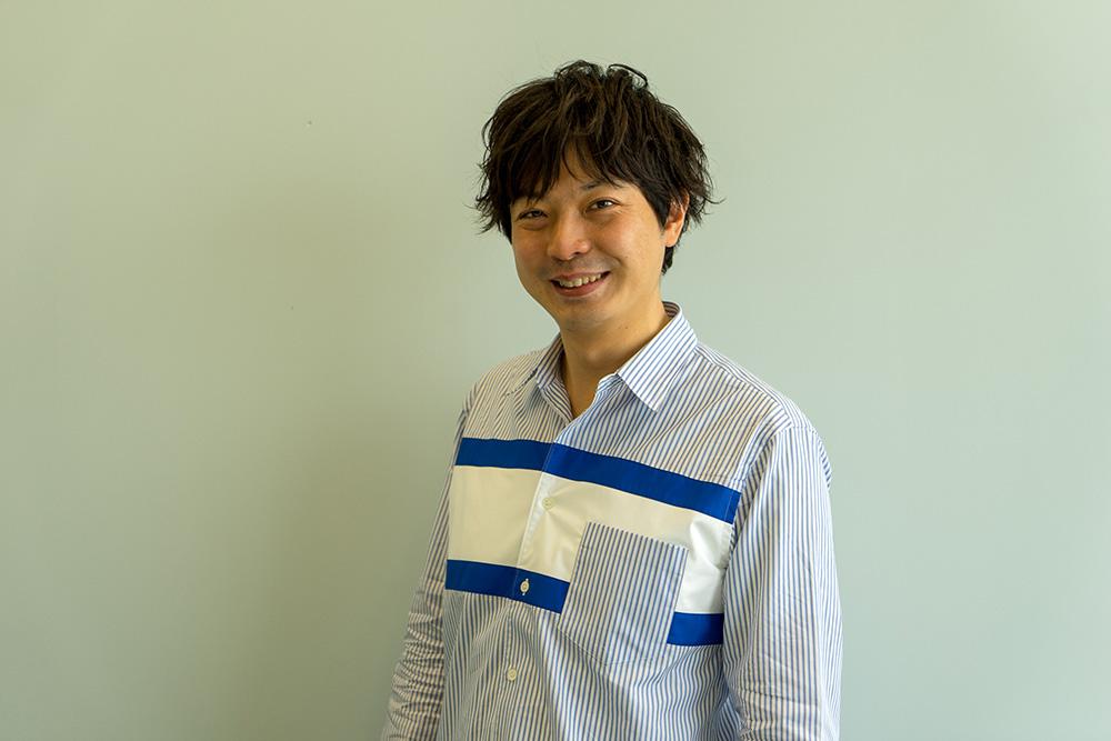 Harada_daisaku