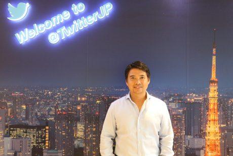 流行り言葉にしてはいけないデジタル業界3つのワード Twitter JAPAN 味澤将宏 氏【ad:tech tokyo 2018インタビュー (10)】